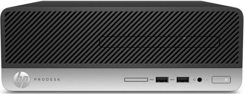 HP 400 G4 ProDesk SFF