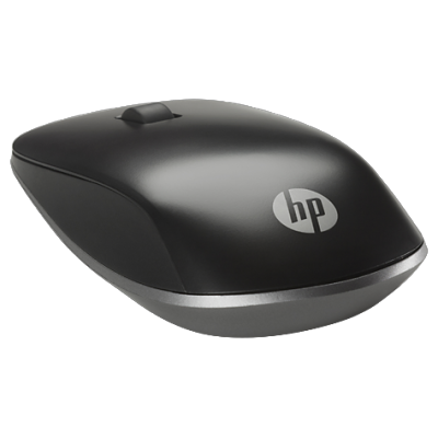 Mouse HP Ultra Mobile