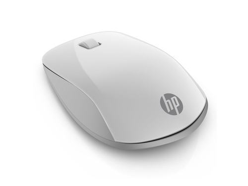 HP Bluetooth-мышь Z5000