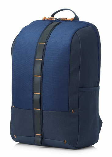 HP Рюкзак Commuter Backpack Blue
