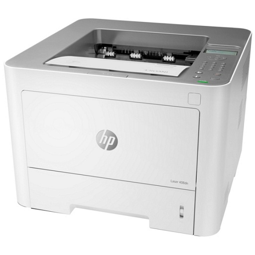 HP Laser 408dn Printer