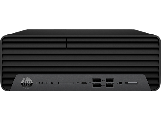 HP ProDesk 600 G6 SFF