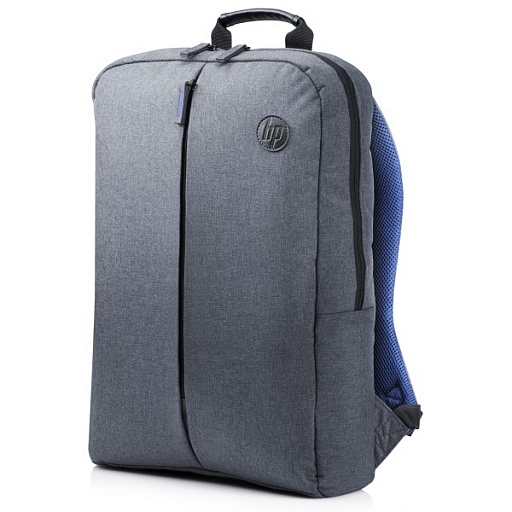 Case Essential Backpack