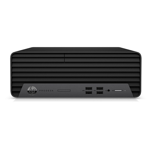 HP ProDesk 400 G7 SFF