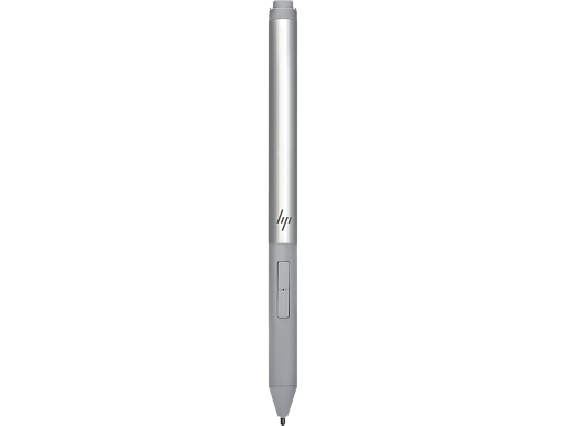 Стилус HP Rechargeable Active Pen G3