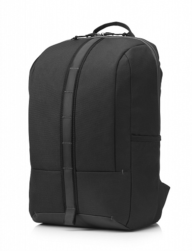 HP Рюкзак черный Commuter Black Backpack