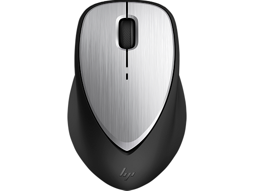 HP Мышь Envy Rechargeable Mouse 500