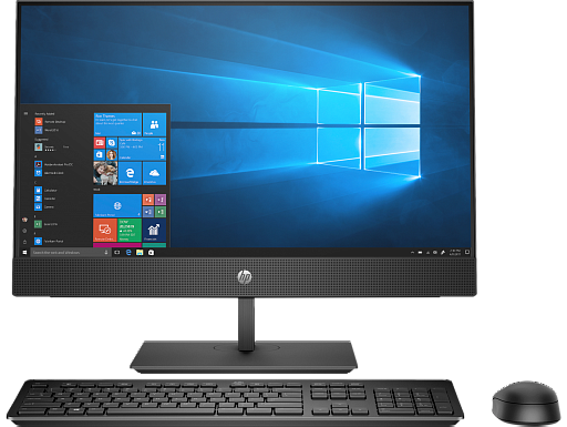 HP ProOne 440 G6