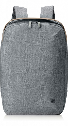HP RENEW 15 Grey