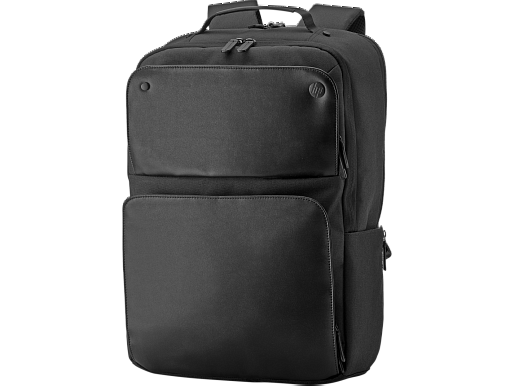 Case Executive Midnight Backpack
