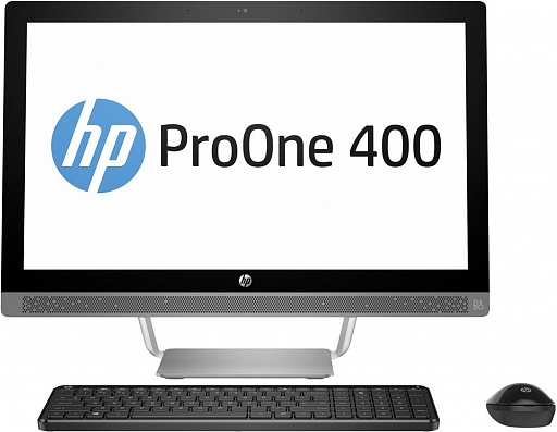 HP ProOne 440 G3