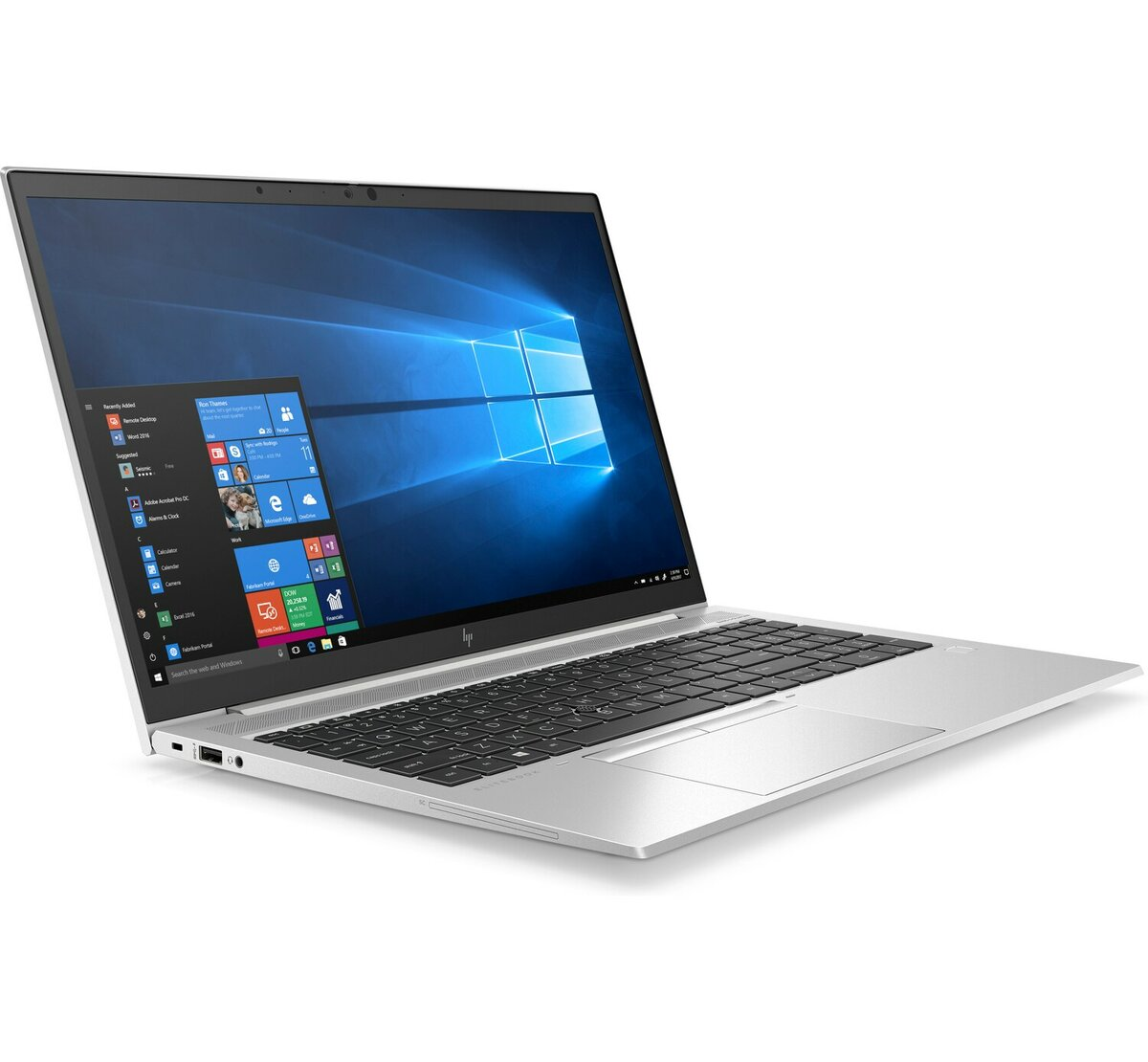 HP EliteBook 855 G7